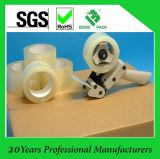 Competitive Packing Tape China Manufacturer