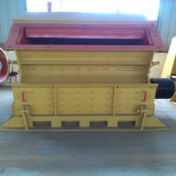 High Efficient and Energy-Saving PF Crusher