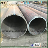 Steel Cold Rolled Oil Cone Pipe