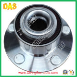 Auto Front Wheel Hub Bearing for Ford Focus 03-07 (30736653)