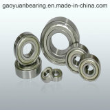 Deep Groove Ball Bearing (6004) Used as Auto Parts