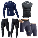 Compression Clothing Wholesale Compression Shirts Long Sleeve Compression Shirt