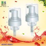 Plastic Foaming Hand Soap Pump