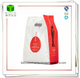 Bottom Seal Stand up Snack Bag Packaging for Food
