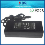 16V 7.5A Adapter with Round 4 Hole for IBM