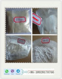 Small Sample of Epistane CAS: 4267-80-5 for Quality Test Methylepitiostanol