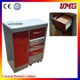 Dental Products Online Custom Dental Operatory Cabinets