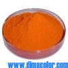 Pigment Orange 62 (Permanent Orange H5G)