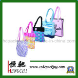 Fashion Ladies/ Girls Handbag (HC0077)