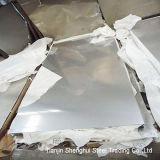 High Quality with Galvanized Steel Plate for Q345b