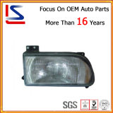 Auto Spare Parts - Head Lamp for KIA Pride II 1988-1991