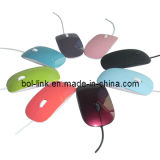 3D Wired Optical Mouse with 1000dpi (CYM-8009)