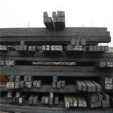 GB Q235, Ss400, 3sp, 5sp DIN S235jr, Steel Billets