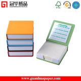 Custom Promotion 50 Sheets Office Sticky Note Pad