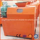 Fertilizer Dry Roll Press Granulator
