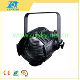 750W Source Four PAR Light