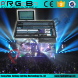 Stone Expert DMX512 Controller Stage Light Equipment Console