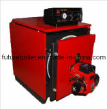 Industrial Oil (Gas) Fired Hot Water Boiler (CWNS Series)