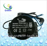 Iron Core LED 800va Outdoor Use Transformers