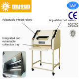 Size 380mm French Bread Molding Machine