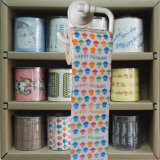 Happy Birthday Toilet Wipes Party Printed Toilet Paper Tissue Roll