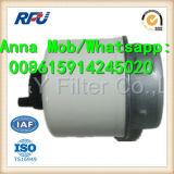 26560145 Fuel Filter for Pekins (26560145, 901-249, RE50436)