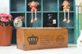 Hot Sale Customized Vintage Wooden Display Box