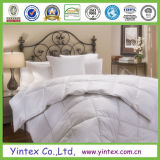 Factory Wholesale Goose Down Comforter for 5 Star Hotel