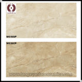 Semi Polished Porcelain Floor Tile in Housing and Other Prices Mo36ap