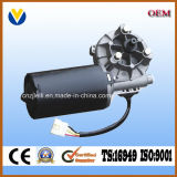 Reliable Bus Wiper Motor (ZD2733/ZD1733)