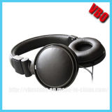 Hot! Wholesale for Headphone Earphone Stereo Headphone