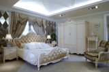 Lh5101bedroom Furniture for Villa and Suite