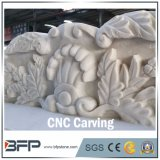 CNC Engrave & Sculpture & Carving for Interior Decoration--High Precise