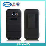 China Supplier Mobile Phone Accessories for Samsung S6 Edge