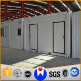 Custom Design High Quality Painting or Galvanizing Steel Frame