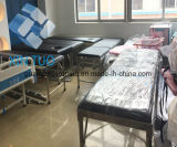 Ce Certification Hosiptal Patient Gynecological Instruments Examing Table