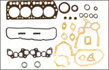 Full Gasket Set for Toyota 4y