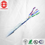 Data LAN Cable for Digital Communications From China Supplier
