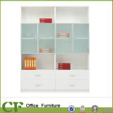 High Quality Home Storage Office Storage Cabinet (OW-CDS0108(2T))