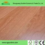 Cabinet Furniture Usage High Glossy 18mm UV MDF Board