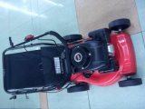 118cc 2.95kw Lawn Mower
