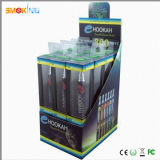 2013 Hottest Flavors Disposable E-Cigarette, , E Shisha, E Hookah