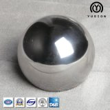 """150mm 6"""" G400 AISI 52100 Chrome Steel Ball"""