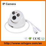 CCTV IR Security Video Surveillance Digital Web Network IP Camera