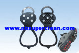 Metal Anti Slip Snow Shoe Spickes for Outdoor Sporting (CN2806)