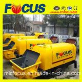 Good Performance Hbts80. Diesel Concrete Pump