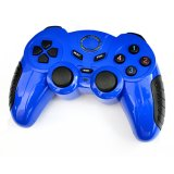 Game Accessory for PS3 Controller STK-WL3024