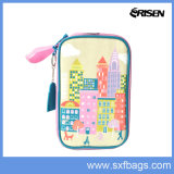 High Quality Promotional Insulated Cooler Bag for Picnic