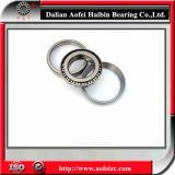 Bearings 30228 Cheap Price High Speed Taper Roller Bearing