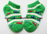 Cute Children Boat Socks (DL-CS-74)